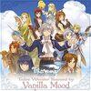 本日のクロージング(Vanilla Mood - Your Smile)