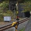 グーグルマップで鉄道撮影スポットを探してみた 御殿場線 谷峨駅~駿河小山駅 その2