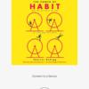 11月にAudibleで聞いた洋書:The Power of Habit