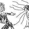 【感想】アニメ:バキ大擂台賽編 第7話『海皇』
