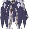 HGBF クロスボーンガンダムX1フルクロス Ver.GBF発売決定! RGダブルオーライザー、G-セルフアサルト、トランジェント等8種、予約開始! [ガンプラ発売予定表]