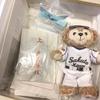 酒田南高校野球部に「お守り」が届きました!
