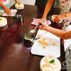 ☆ケーキ教室5日目☆