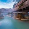 外国人旅行者関連から見る「温泉旅館の変化」について考える