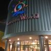 1月25日コロナワールドハンドメイドフェア開催