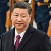 孤立化する中国
