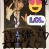 藤木愛|アキシブProject 91本目LIVE(2019/11/30)
