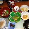 岡山への旅② 岡山グルメ