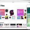 【不具合報告】iOS10で、一部アプリの通知がwena wristに来ない現象について