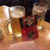 居酒屋を繁盛させるパレートの法則を浅草肝腎腸は実現する