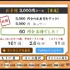 2020/7/30 振り返り