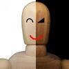 猛毒家庭の解毒法 56 【毒親はサイコパス】毒親の慰み者になってはいけない