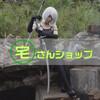 Part1『ニーア オートマタ』各キャラのコスプレ衣装が続々と新登場!