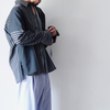 STYLING - TODAY'S -