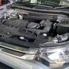 車検の納期と部品の流通について