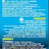 フェス「SUMMERSONIC2019-day3-を予習するためのYouTube&iTunes&spotify&soundcloud選