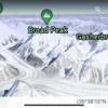 K2冬季初登頂