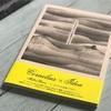 Cornelius × Idea – Mellow Waves : コーネリアスの音楽とデザイン