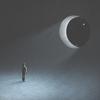 2020年5月7日、さそり座満月。今日は、無理しない日と決めておく。