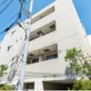 【3勝17敗】業績好調!東証マザーズ上場企業運営の「RENOSY」に投資申込しました!