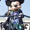 """【TDL/Dハロ】写真たっぷり!スプーキー""""Boo!""""パレード♪"""