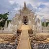 地球絶景紀行 ― タイ北部 ―