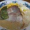 【SFC旅行③】札幌往復!!《中篇》