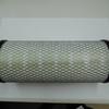 共栄社バロネス HMC1560、HM1560Kのエアーエレメント、オイルエレメントの社外品の取り扱いを開始しました