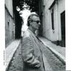 音楽作品と作曲者の意図について  〜 リュック・フェラーリLuc Ferrari《チェンバロとテープのための共同プログラム Programme commun pour clavecin et bande》(1972)をめぐって 〜 椎名亮輔