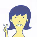 カラフル&ポップなまいにち☆わしののりこのブログ