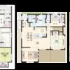 【要検討】マイホームを3タイプの家から決める その2