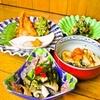 【オススメ5店】八代(熊本)にある小料理が人気のお店