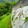 岡山に行ったなら。