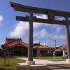 2017年5月  聖なる島、、沖縄宮古島を旅する その一
