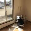 フェニックスの一輝へ・クロス・浴室スライドバー・水栓交換・不凍バルブ改良