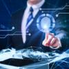 NTTデータ、フィンテック企業と協力し「デジタル地域通貨」サービス開始へ