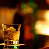 どんなに好成績でも、酒癖が悪いだけで「台無し」である。