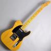 これでギター知識は完璧?!色んな形のギター