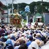 日本一の移動式野外劇