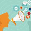 聞き手を魅了するブランドメッセージ 他と差をつける3つの方法