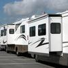 Meet The Steve Jobs Of The Motorhome Insurance Comparison Australia Industry