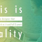 実務経験3年すぎた現役Webデザイナーのリアル【コーディングスキル編】