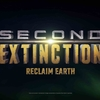 【Inside Xbox】新作Co-op型FPS『Second Extinction』が公開!プレイヤー3人で恐竜に挑め!