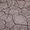 冬の保湿にはニベアが超優秀! ニベアの種類と裏技をご紹介