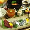 【オススメ5店】池袋(東京)にある割烹が人気のお店
