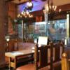 喫茶店:Sanyo 【津田沼】