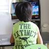 ピコ太郎PPAPの曲がテレビで流れると子供がすぐに反応する!反応率の良さにびっくり!その理由は?