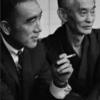 NHK『三島由紀夫×川端康成 運命の物語』をみて