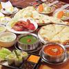 【オススメ5店】中川区・港区(愛知)にあるアジア料理が人気のお店