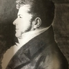 【Stendhal『イタリア紀行:1817年のローマ、ナポリ、フィレンツェ』】1